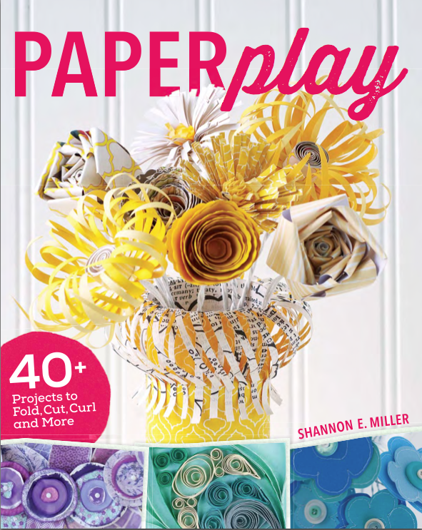 paperplay-cover