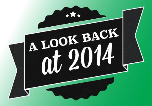 lookback-2014