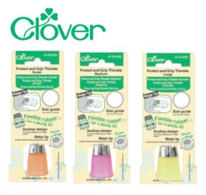 clover-giveaway2