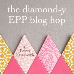 diamond-blog-hop-button-250
