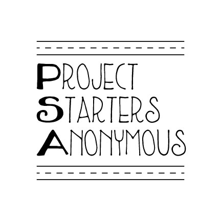 projectstartersanonymous