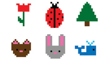 Another Free Cross Stitch Pattern!