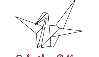 Free Pattern Friday Origami Crane