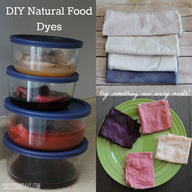 diy-natural-food-dye-experiment
