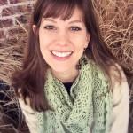 Stephanie Clinton at KarenEhman.com