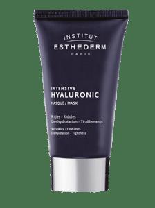 esthederm-intensive-hyaluronic-esthetique-turcotte