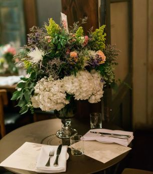flowers_largecenterpiece