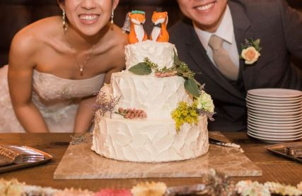 flowers_weddingcake