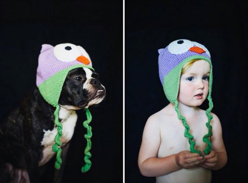 hija_perro_1