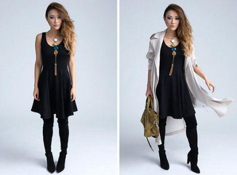 dress_1_jessica