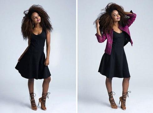 dress_5_sunita