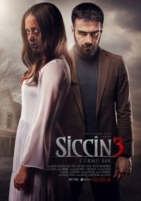 siccin_three_curmu_ask
