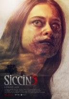 siccin_three_curmu_ask_ver3