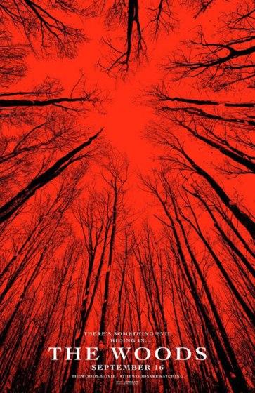 woods_ver2