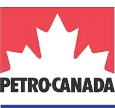 HULES PETRO CANADA