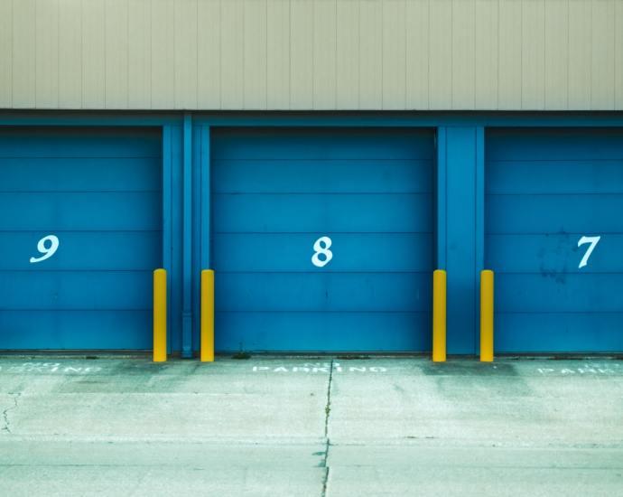 garage-bouwen
