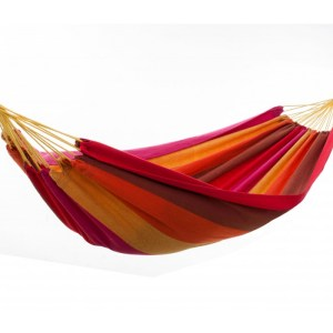 Hangmat 1 Persoons Margarita Sunset - 123 Hammock