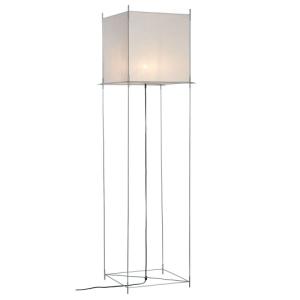 Hollands Licht Lotek XL Vloerlamp - Wit