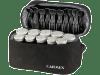 Carmen C2010 Krulset
