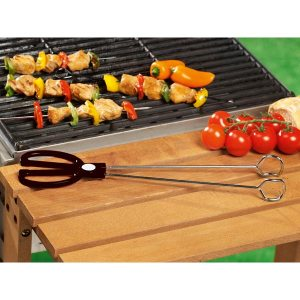 Barbecue tang 36cm