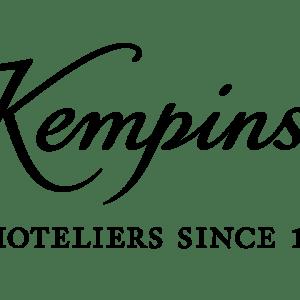 Hotelbadlinnen! 'Kempinsky Hotel Brugge', 5 Sterren,Fabricage In België, De Witte Lietaer. Tijdelijk Met Gratis Hotelbadslippers!