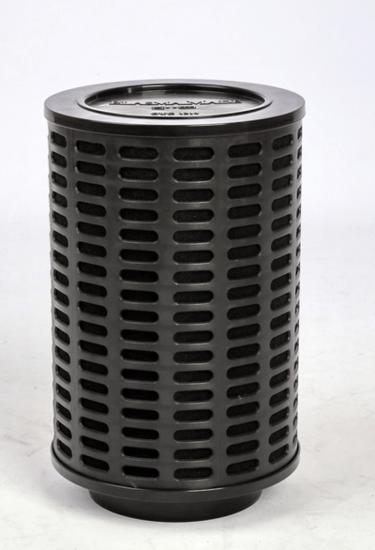 Plasmamade luchtfilter GUC1214