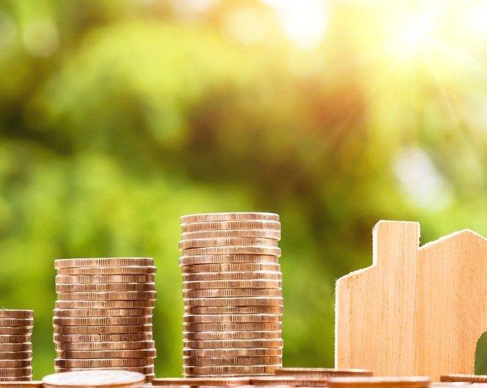 Hypotheekadvies waarom is het handig