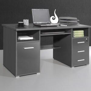 Bureau Sierra-A