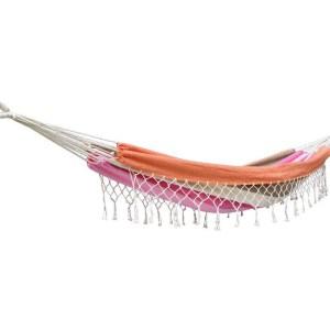 Hangmat 1 Persoons Grenada Lychee - 123 Hammock