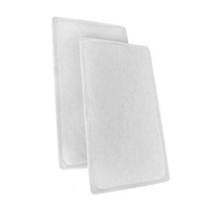 Blauberg Komfort Ultra D105 Wtw-filter - G3 Filters