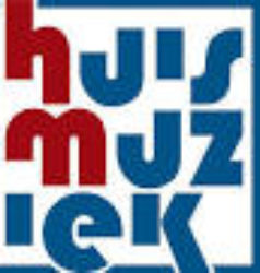 Huismuziek Zwolle