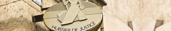 Huissier de Justice à Mantes la Jolie 78