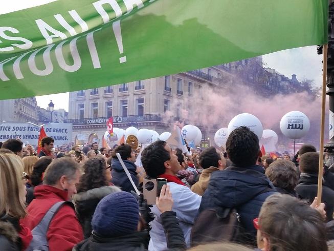 manifestation_loi_macron_huissiers_2