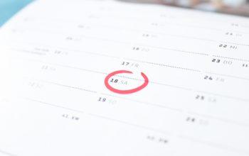 writing-time-range-line-date-brand-985713-pxhere.com