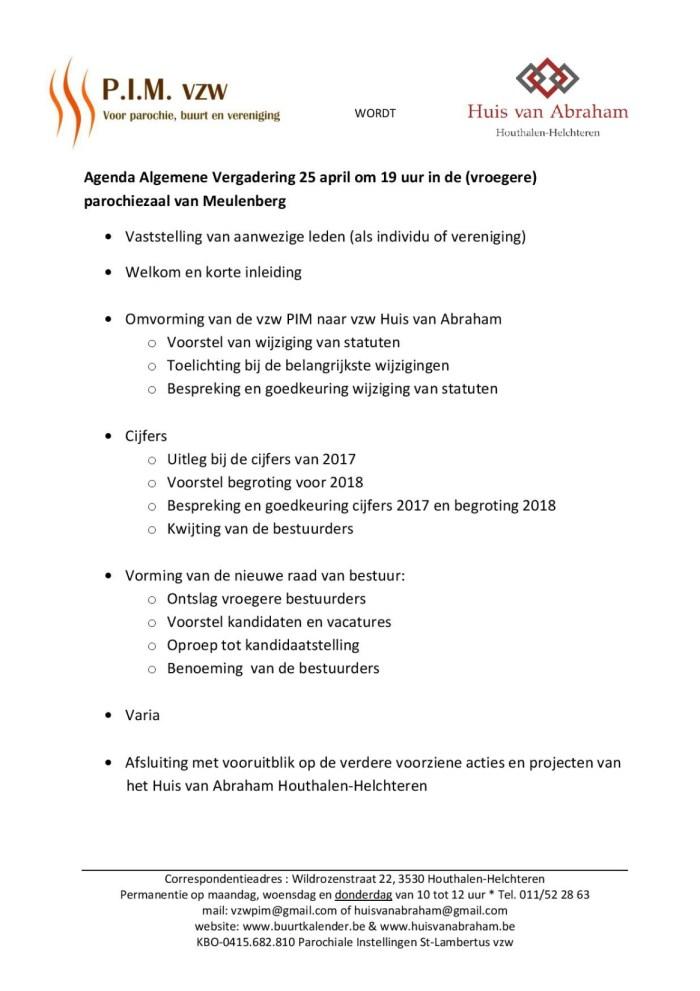 Agenda AV_PIM vzw & HuisvanA_25042018-page-001 (1)