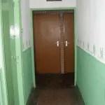 Deurstijl en hoeveel deuren heeft jouw huis huisvlijt