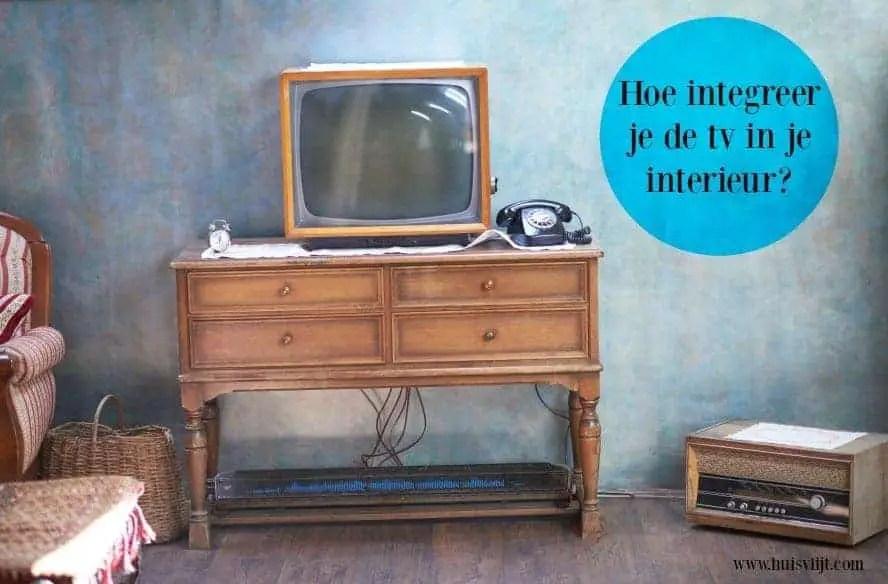 Tv In Keuken : Superkeukens specialist in projectkeukens