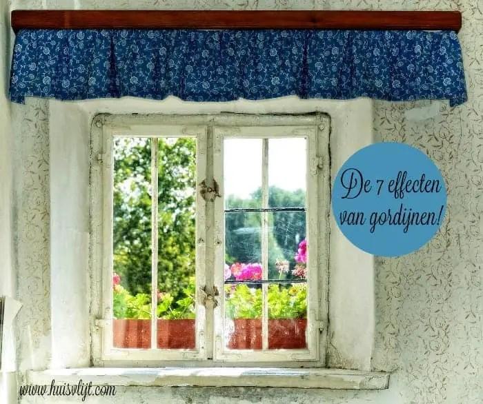 Beste Wanddecoratie » gordijnen inkorten met strijkband | Wanddecoratie