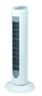 torenventilator