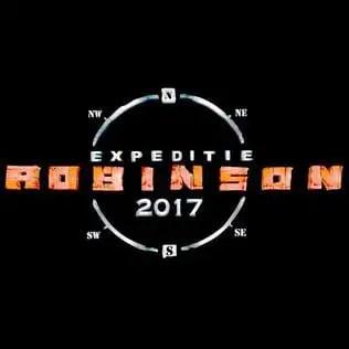 expeditie robinson 2017