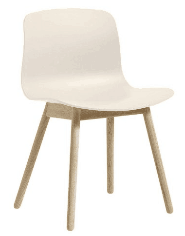 hay design stoel