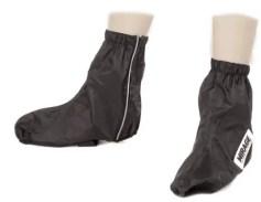 regenhoezen schoenen