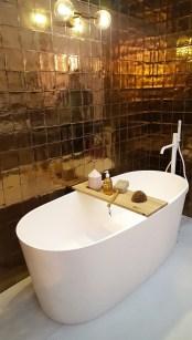 badkamer-vrijstaand-bad