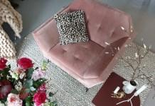 duchtbone kate roze