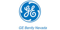 bently_nevada_logo