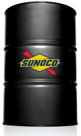 SUNOCO SUNVIS 932 TURBINE OIL | 55 GALLON DRUM