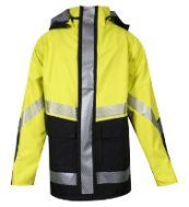 Hydrolite Rainwear