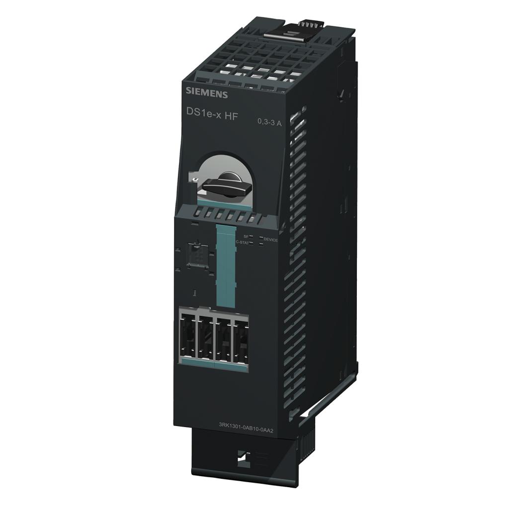 Siemens 3RK1301-0AB10-0AB4