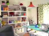 sewing room12
