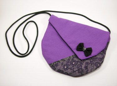 sac_violet_01